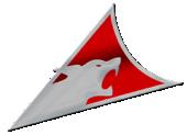 ASCL – Airsoft Sport Club Linz